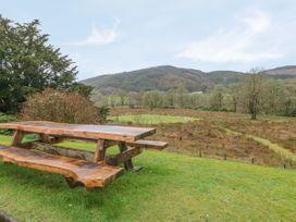 Ormidale House - Scottish Highlands - 982133 - thumbnail photo 62