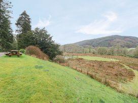 Ormidale House - Scottish Highlands - 982133 - thumbnail photo 63