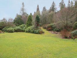 Ormidale House - Scottish Highlands - 982133 - thumbnail photo 64
