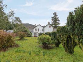 Ormidale House - Scottish Highlands - 982133 - thumbnail photo 3