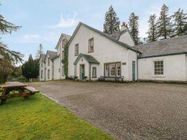 Ormidale House - Scottish Highlands - 982133 - thumbnail photo 1