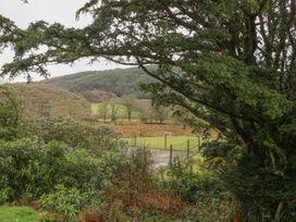 Ormidale House - Scottish Highlands - 982133 - thumbnail photo 65