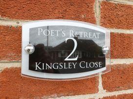 Poets Retreat - Lake District - 982140 - thumbnail photo 3