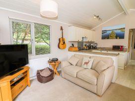 Willow Lodge - Lake District - 982150 - thumbnail photo 4