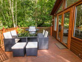 Willow Lodge - Lake District - 982150 - thumbnail photo 19
