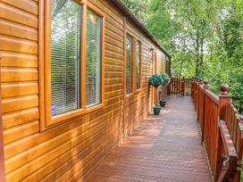 Willow Lodge - Lake District - 982150 - thumbnail photo 20