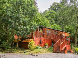 Willow Lodge - Lake District - 982150 - thumbnail photo 2