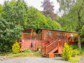 Willow Lodge - Lake District - 982150 - thumbnail photo 1