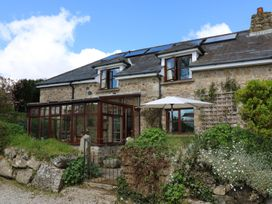 Chilvery Farm Cottage - Devon - 982185 - thumbnail photo 19