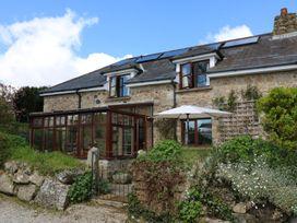 Chilvery Farm Cottage - Devon - 982185 - thumbnail photo 19