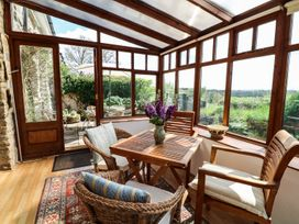 Chilvery Farm Cottage - Devon - 982185 - thumbnail photo 6