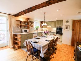 Chilvery Farm Cottage - Devon - 982185 - thumbnail photo 5