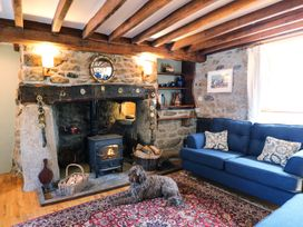 Chilvery Farm Cottage - Devon - 982185 - thumbnail photo 3