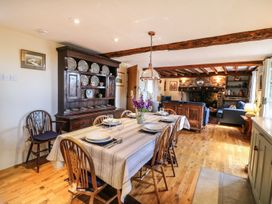 Chilvery Farm Cottage - Devon - 982185 - thumbnail photo 4
