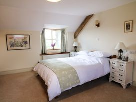 Chilvery Farm Cottage - Devon - 982185 - thumbnail photo 8