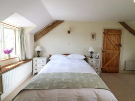 Chilvery Farm Cottage - Devon - 982185 - thumbnail photo 9