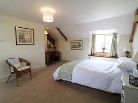 Chilvery Farm Cottage - Devon - 982185 - thumbnail photo 10