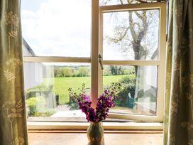 Chilvery Farm Cottage - Devon - 982185 - thumbnail photo 12