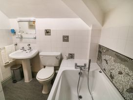 Chilvery Farm Cottage - Devon - 982185 - thumbnail photo 17