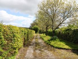 Chilvery Farm Cottage - Devon - 982185 - thumbnail photo 21