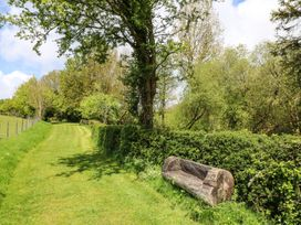Chilvery Farm Cottage - Devon - 982185 - thumbnail photo 22