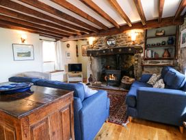 Chilvery Farm Cottage - Devon - 982185 - thumbnail photo 2