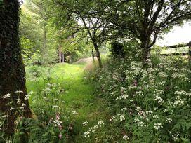 Chilvery Farm Cottage - Devon - 982185 - thumbnail photo 20