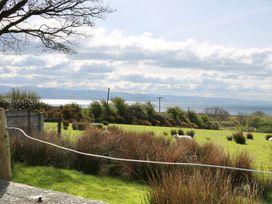 Cegin Foch - North Wales - 982193 - thumbnail photo 20