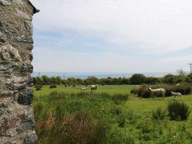 Cegin Foch - North Wales - 982193 - thumbnail photo 27