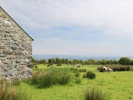 Cegin Foch - North Wales - 982193 - thumbnail photo 28
