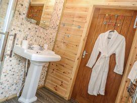 Tamar Lodge - Cornwall - 982202 - thumbnail photo 17