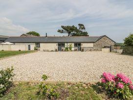 2 bedroom Cottage for rent in Veryan