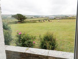 Penhallick House - Cornwall - 982206 - thumbnail photo 13