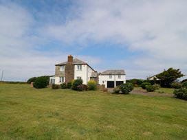 Penhallick House - Cornwall - 982206 - thumbnail photo 22
