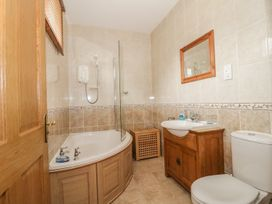 The Cottage - Somerset & Wiltshire - 982216 - thumbnail photo 18