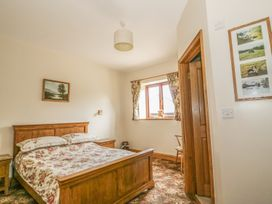 The Cottage - Somerset & Wiltshire - 982216 - thumbnail photo 14