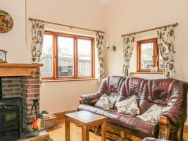 The Cottage - Somerset & Wiltshire - 982216 - thumbnail photo 7