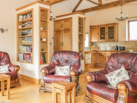 The Cottage - Somerset & Wiltshire - 982216 - thumbnail photo 4