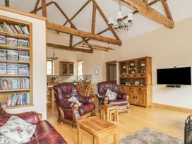 The Cottage - Somerset & Wiltshire - 982216 - thumbnail photo 3