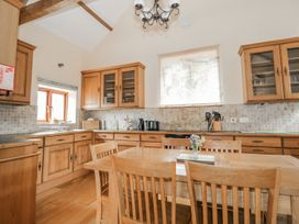 The Cottage - Somerset & Wiltshire - 982216 - thumbnail photo 8