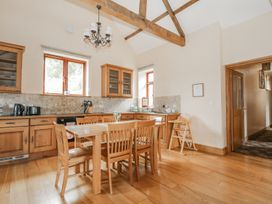 The Cottage - Somerset & Wiltshire - 982216 - thumbnail photo 9