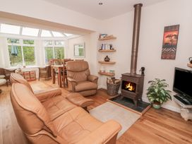 20 Tyglyn Vale Meadow Cottages - Mid Wales - 982219 - thumbnail photo 6