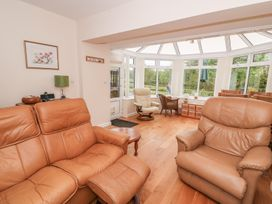20 Tyglyn Vale Meadow Cottages - Mid Wales - 982219 - thumbnail photo 3