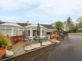 20 Tyglyn Vale Meadow Cottages - Mid Wales - 982219 - thumbnail photo 2