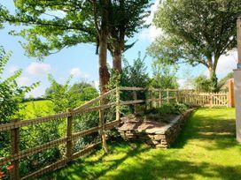 Cawsand - Cornwall - 982220 - thumbnail photo 19