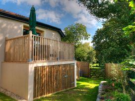 Cawsand - Cornwall - 982220 - thumbnail photo 21