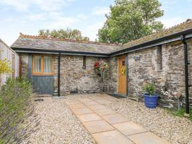 1 bedroom Cottage for rent in Saltash