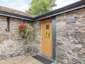 Cawsand - Cornwall - 982220 - thumbnail photo 2