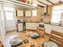 June Cottage - North Wales - 982254 - thumbnail photo 5