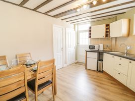 June Cottage - North Wales - 982254 - thumbnail photo 6